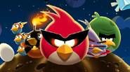 Angry Birds Space, one of the most popular games in the world, is now available for free on Funky Potato Games. Get your Angry Birds crew into the […]