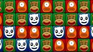 "BOBBLOX is a simple, addictive ""match 3"" game. Just click on the groups of three or more identical creatures to make them disappear. Be quick, collect points and […]"