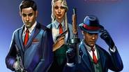 Let's get back to 30's U.S. and experience the real, oldschool Thug Life. Get your Tommy Gun and commit various crimes, getting your reputation in the criminal underground. […]
