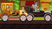Lots of fun for all Tom & Jerry cartoons: Choose Tom or Jerry, get into your car and race against famoust Tom and Jerry characters. Drive fast, collect […]