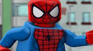 Lots of fun for all Spider-Man and LEGO fans! Run as far as you can, avoiding deadly traps and enemies. Use your Super-Spider-Web strings when necessary. Simple and […]