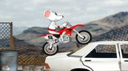 You are a brave, talented Mouse with one passion – motocross racing! Get on your bike and ride safely through many obstacles, trying not to roll over or […]