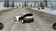 Superb WRC class racing game with great 3D graphics. Choose your car and race in various locations around the whole world. Earn points to unlock new car and […]