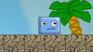Go Home Block 2 is all about finding your way home – just as in the first part of this great physics game. Just make your blue, blocky […]