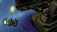 Fantastic 3D space shooter. Defend your space station from the hordes of well armed Alien fighters. Patrol the area and shoot enemies on sight, avoiding their attacks. Watch […]