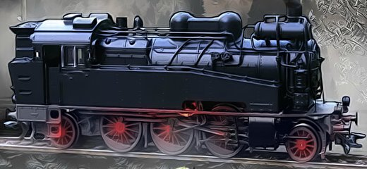 Fantastic train game: get into the steam-powered locomotive and transport the cargo to the destination station without any losses or crashes. Load up your cargo cars and drive […]