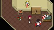 An excellent retro-fashioned detective game in which you are… murdered hotel owner, trying to find out who had killed you. As the ghost, you can jump into someone […]