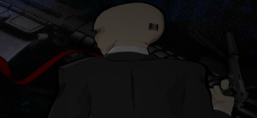 Fourth part the great hitman game series. You're a professional killer who earns his living by taking serious assignments in various part of the world. Read mission objectives, […]