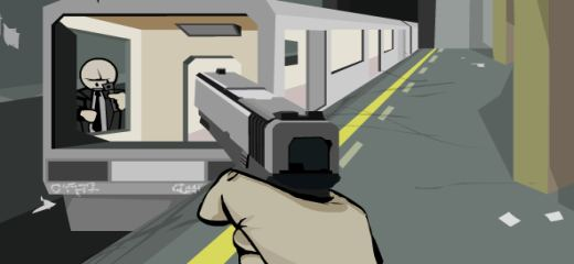 Excellent shooting game in which your goal, as a professional hitman, is to eliminate all targets in various locations across the whole globe. Choose your weapon and get […]