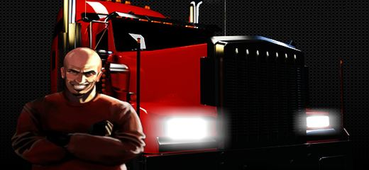 Mad Trucker is back, for the third time. This game is all about road rage, bullets and rockets so get into your track and drive carefully, eliminating your […]