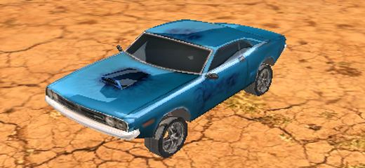 Cool 3D game in which you are a stuntman, who learns how to perform various car tricks. It's easy at the beginning, but gets challenging with every new […]
