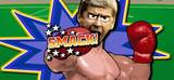 WENGERS TOUCHLINE TKO