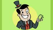 Do you want to be really, really rich? Try this great idle clicking economic simulation game, in which you can go from zero to hero, buying, upgrading and […]