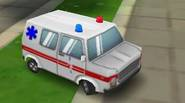 Excellent driving game in which your goal is to find the person in emergency as quickly as possible and get back to get his or her to the […]