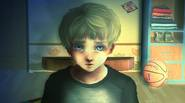 WARNING! This game is suitable only for 13+ age. You're a young boy, trapped inside his own room. Something wrong lurks in the darkness and you must escape […]