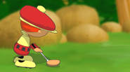 Do you like golf? If so, you'll surely enjoy this game. Choose your player and try place the ball precisely in the target, adjusting angle and power. Have […]