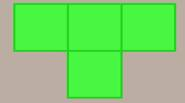 SIRTET stands for reversed TETRIS, and it's reversed TETRIS, indeed! Your goal is to draw pieces as they appear on the screen and create lines. Very challenging and […]