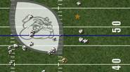 A true pleasure for all American football fans. Choose your team, design your logo and try to become the national champion in this action-packed, realistic football simulation. You […]