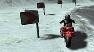 Awesome sport motorcycle simulator. Ride your motorcycle through wintery landscape, watch out for dangerous icy curves and other obstacles. Enjoy the dynamic gameplay and super-realistic graphics! IMPORTANT: This […]