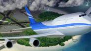 Fourth installment of the highly acclaimed air traffic control game. Take care of safe plane landings and takeoffs – guide pilots to the nearest free runway and try […]