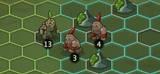 BEASTS BATTLE 2
