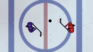 An extremely addictive 2 player ice hockey game. Challenge your friend and show off your ice hockey skills. Who will win today? Game Controls: Player 1 (Blue): WASD […]