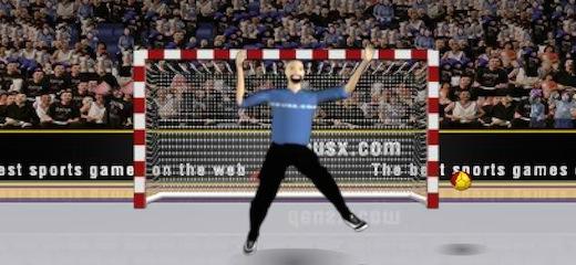 world cup 2015 handball