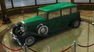 A true eye-candy for all Mafia games fans! Get into your 30's car and accomplish various missions for Chicago Mafia. You will deliver packages, organize escapes from the […]