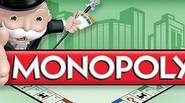 Monopoly, one of the world's most famous board games, is now available on Funky Potato Games! Choose your player, walk around the board, buy properties and become the […]