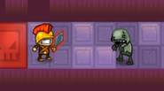 One Screen Hero is all about fighting evil monsters, collecting treasuries, saving princesses and finding an exit from dangerous dungeons. Enjoy the funny gameplay and slay all evil, […]