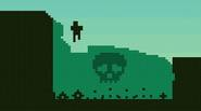 """Simple, but challenging retro platform game, in which your goal is to collect stars, avoid dangerous traps and find exit portal on every level. If you liked """"GIVE […]"""