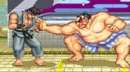 This game doesn't have to be advertised too much… Street Fighter II, an oldschool beat'em up Capcom classic is now available for free on Funky Potato Games. Have […]