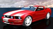 Breathtaking 3D racing game! Choose your powerful vehicle (such as Ford Mustang, Porsche 911 and many others) and race against other drivers in the fantastic 3D environment. Watch […]