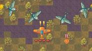 An excellent remake of the classic 80's arcade game 1941. You're a pilot on a suicide mission – fight against dozens of squadrons of Nazi Germany planes. Shoot […]