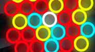 Simple and challenging physics-based bubble shooter… sounds exotic, right? Well, all you need is to target precisely and launch colorful bubbles in order to match 3 or more… […]