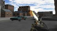 Combat 4 is a new, refreshed part of the cult 3D shooting game. Experience a true online multiplayer 3D combat in the Counter Strike style. Choose your team […]