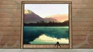 A mysterious point'n click puzzle-adventure game. You've found an abandoned cabin on a small Island at Rusty Lake. The only thing you can find is some fishing gear, […]