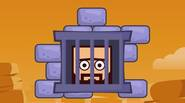 Bad Blocky Guys Gang has taken control of your town. Lock'em up in the jail – just remove various objects and see the justice being done. Good luck, […]