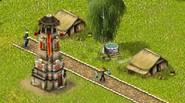 Do you have what it takes to rule the ancient Chinese Empire? Build the empire from the scratch – manage villagers, collect resources, create a huge army and […]