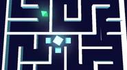 Amazing 3D maze game, known from iPhones, in which your goal is to guide the cube through the seemingly never-ending maze, racing against time. Have fun! Game Controls: […]