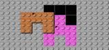 LEGOR 7