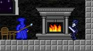 Let's get back to oldschool days, when pixel staff was the most powerful weapon against undead that you could imagine… You're a mage on a mission to find […]