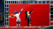 "Twisted Figures is a free online game, based on the famous Japanese TV show ""Hole in The Wall"". Move your body to match the hole in the moving […]"