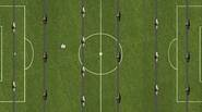 Do you like foosball? If so, you'll surely enjoy this fine foosball simulation, in which your can play against computer or against your friend. The World Cup special […]