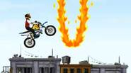Get on your bike and jump, performing crazy stunts to get more points. Be on the finish line before your time runs out. An excellent game for all […]