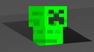 Funny, Minecraft inspired platform game. Explore the blocky environment, pick up your axe and create the most necessary stuff, just like in the Minecraft game. Craft your sword […]