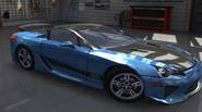 Epic racing game with breathtaking 3D graphics. Choose your car and compete against other fast-addicted drivers in the dynamic race on the city streets. Have fun! Game Controls: […]