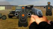 Classic shooting range game – get your gun ready and shoot as many targets as you can. Aim for the red circles! Game Controls: Mouse – Aim & […]