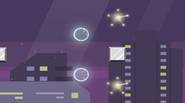 Extremely challenging game in which your goal is to control the electrostatic ball and get to the end of the level collecting energy stars and not hitting any […]