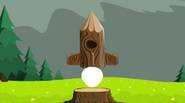 Funny game in which your goal is to upgrade your rocket and make it able to fly to the moon. Prepare for flight, collect power-ups, avoid collisions and […]